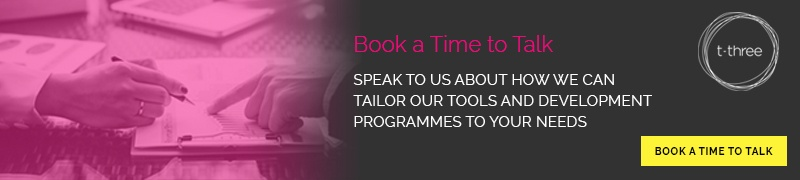 Book a time to talk to us