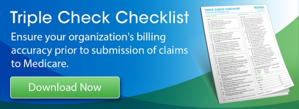 Download Your Checklist Now!