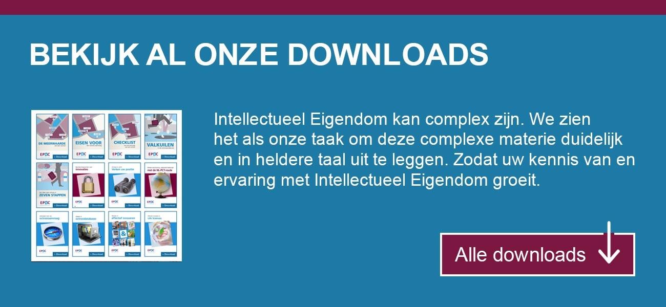 Bekijk al onze downloads