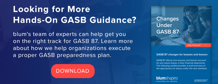 GASB 87 Whitepaper Download