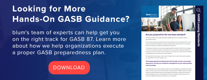 gasb-87-lease-accounting-standards-guide