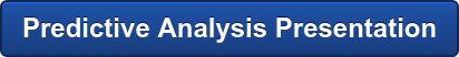 Predictive Analysis Presentation