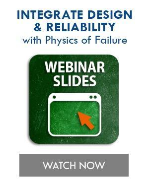 Integrating-Design-and-Reliability-webinar