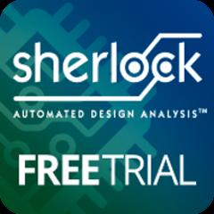 Sherlock Free Trial