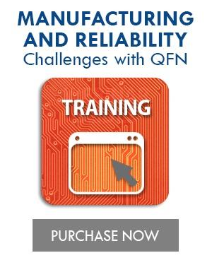 Manufacturing_Reliability_Challenges_Training_Webinars