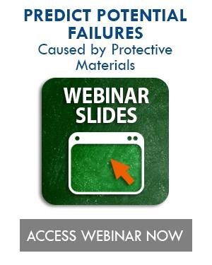 Guarantee Reliability with Coating and Potting webinar
