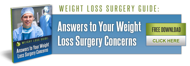 answers-weight-loss-surgery