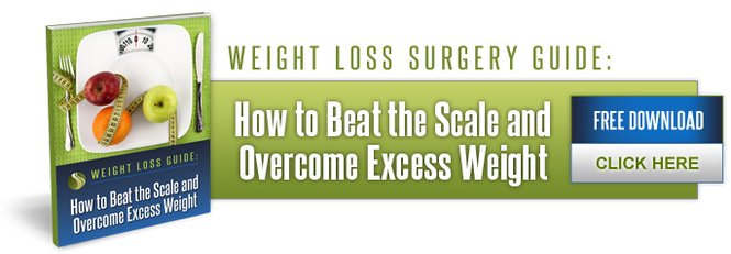 guide-18-overcome-excess-weight