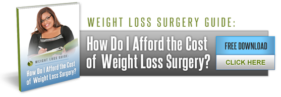 how-to-afford-cost-weight-loss-surgery