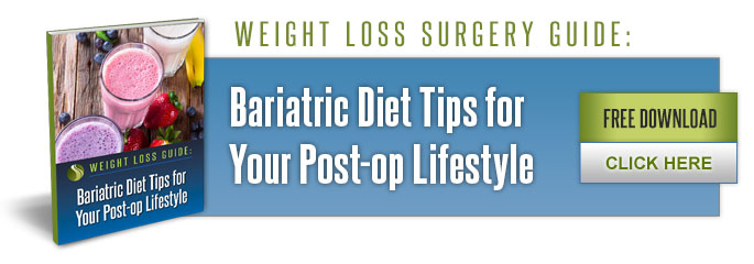 bariatric-diet-tips-post-op