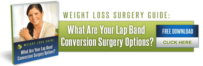 lap-band-conversion-surgery-options