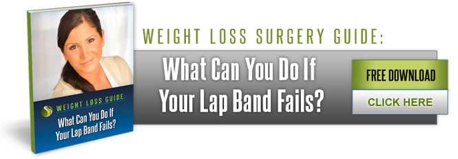 what-to-do-if-lap-band-fails