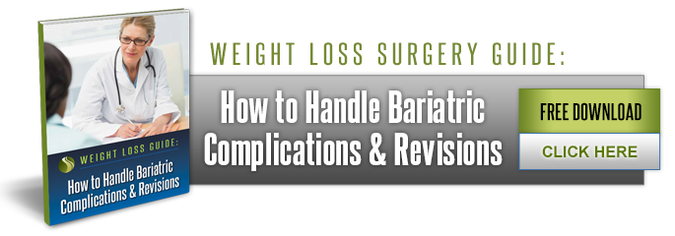 bariatric-complications-revisions