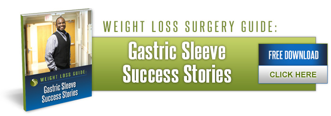 gastric-sleeve-success-stories