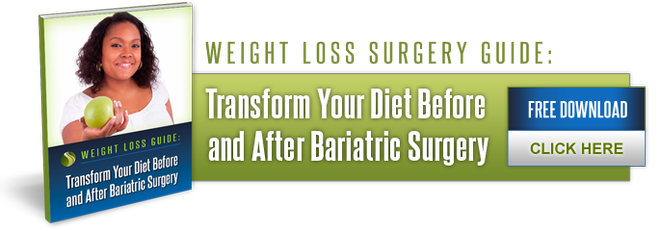 diet-before-and-after-bariatric-surgery