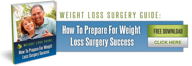 prep-for-weight-loss-surgery-success
