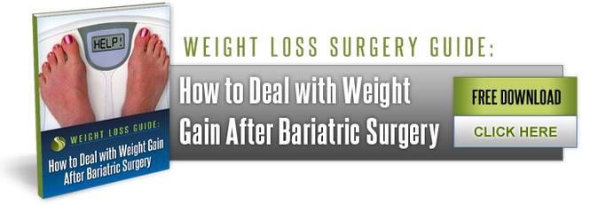 guide-16-weight-gain-after-bariatric-surgery