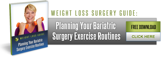planning-your-weight-loss-surgery-exercises