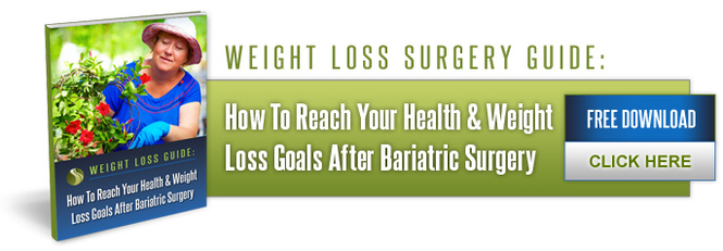 reach-health-and-weight-loss-surgery-goals