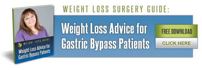 gastric-bypass-advice