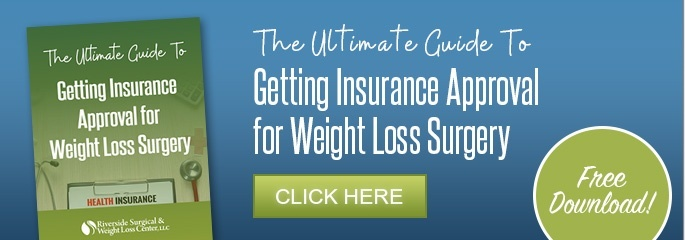 guide-getting-approval-weight-loss-surgery