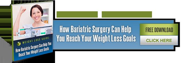 bariatric-surgery-weight-loss-goals