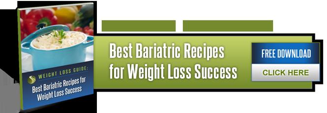 easy-baraitric-surgery-recipes