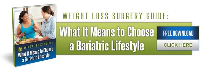 choosing-a-bariatric-lifestyle