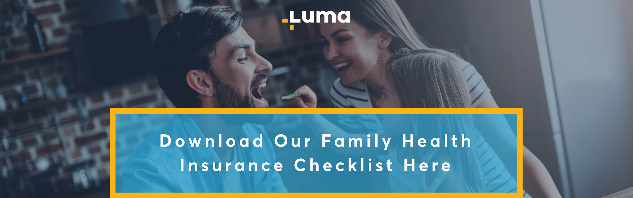Buying family health insurance in thailand