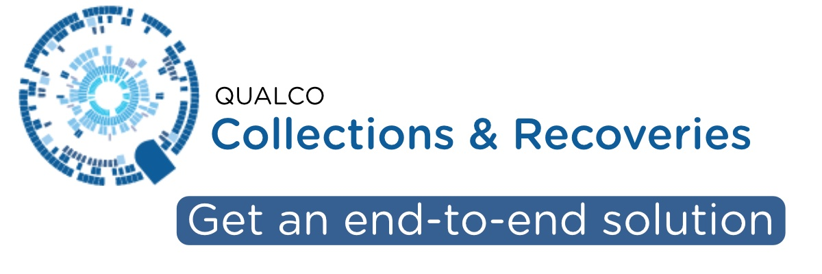 The Loan Lifecycle E-Guide