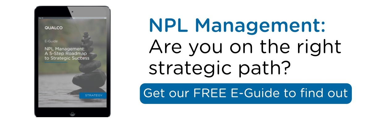 Get our E-Guide to find out if you are on the right strategic path