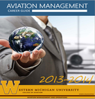 Aviation Management Career Guide