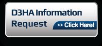 D3HA Information Request