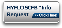 HYFLO SCFB Information Request