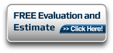Free Evaluation and Estimate