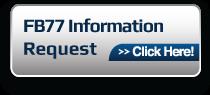 FB77 Information Request