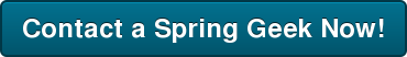 Contact a Spring Geek Now!