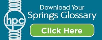 Comprehensive_Guide_Spring_Terminology