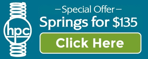 Special-Offer-extension-springs