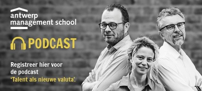 Podcast_HR_Talent als nieuwe valuta