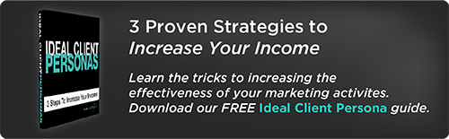 Free Guide - 3 Proven Strategies to Increase Your Income