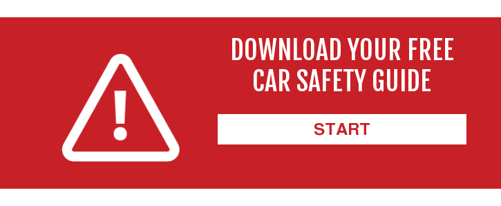 Download Your Free Car Safety Guide Start