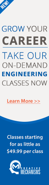design and engineering classes
