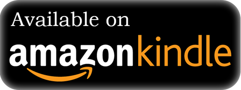 Kindle Download Building Block Essentials