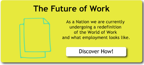 Future of Work: OIGP Study