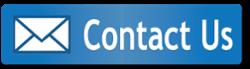 Contact Miles LeHane