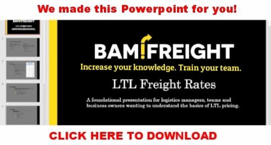 ltl-freight-rates-presentation