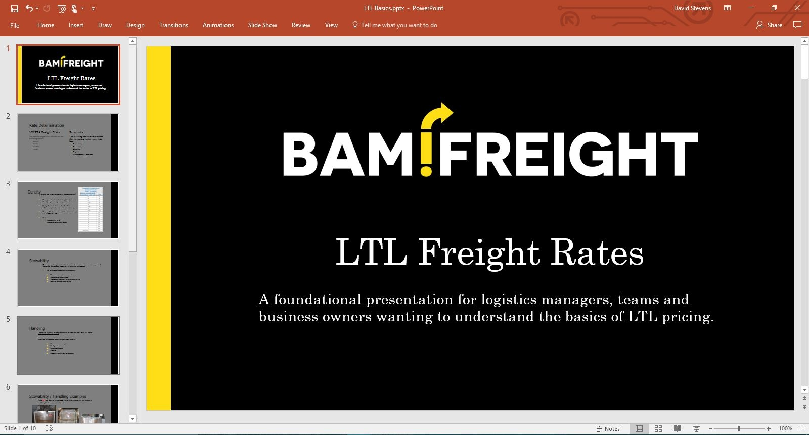Freight Quote Ltl Freight Quotes  Ltl Freight Quotes  Freight Quote