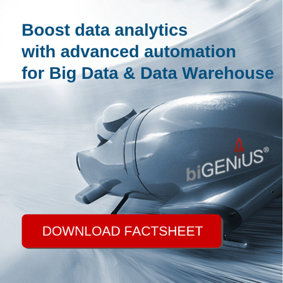 download-bigenius-factsheet