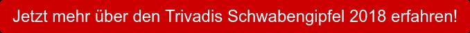 Jetzt mehr über den Trivadis Schwabengipfel 2018 erfahren!
